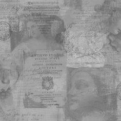 Boras Collected Memories tapéta 3023
