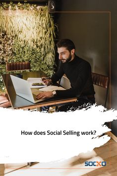 Social selling is the process of using socialmedia to form meaningful connections with your buyers and aims at creating direct one-to-one relationships. #SocialSelling #BrandAdvocacy #EmployeeAdvocacy #SocialMedia #AdvocacyMarketing First Relationship, Lead Generation, Relationships, Social Media, Relationship, Social Networks, Dating, Social Media Tips