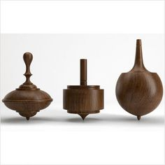 Great Gift idea! Herman Miller Limited Edition Walnut Top Set