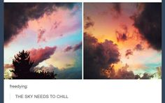 Would yoU CALM DOWN THIS IS NOT SOCIALLY ACCEPTABLE GAWSH SKY