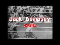 Art of Boxing: Jack Dempsey - Skills (Boxing Technique & Style) Boxing Techniques, Boxing Fight, Chiropractic Wellness, Michelle Lewin, Boxing Workout, Ronda Rousey, Fb Page, Aikido, Krav Maga