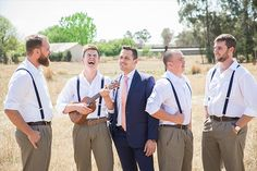 We are so excited to share this shoot by GDG Photography with you! This gorgeous pair had their wedding at Waenhuiskraal. Congratulations on tying the Wedding Tips, Wedding Venues, Wedding Day, Going Down On Him, Walking Down The Aisle, Beautiful Songs, Love At First Sight, First Dance, Sparklers
