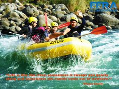 The Adventure never ends..  #paddles Up!