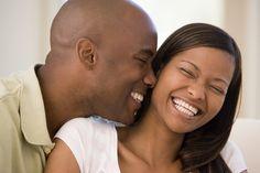 Key of Long Relationship…#love #relationship #patner #longrelationship http://goo.gl/YnGD9s