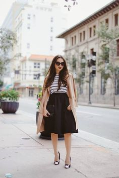 Camel Coat On Bw Outfit  # #Nany's Klozet #Winter Trends #Fashionistas #Best Of Winter Apparel #BW Outfit Camel Coat On #Camel Coat On BW outfits #Camel Coat On BW Outfit How To Wear #Camel Coat On BW Outfit 2015 #Camel Coat On BW Outfit Where To Get #Camel Coat On BW Outfit How To Style