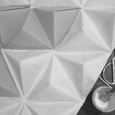 @malicescraftland #hexagon #cartoncino #cartaRICICLATA #FractalForest #Family #deco #videoMapping #brotherhood #collaborations #vj #decorations #comingsoon #Goa #Psy #Trance #Namastè #geometricdecoration #psychedelic #geometric #party #partysfuff #partystaff #partypeople #partyorganization #handmade #lovemyjob #picoftheday #igdaily #workinghard  ----> Follow me: https://malicecraft.wordpress.com/   ----> instagam: www.instagram.com/malicescraftland/   ----> fb: www.facebook.com/MaliceCrafts