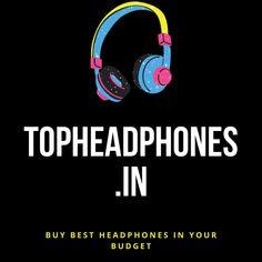 Top Headphones, Amazon Online, Nice Tops, Online Marketing, Internet Marketing