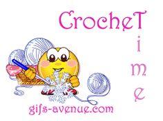 Crochet amigurumi patrones hello kitty 59 Ideas for 2019 Crochet Amigurumi, Crochet Humor, Crochet Books, Crochet Videos, Crochet Animals, Free Pattern, Hello Kitty, Cactus, Projects To Try