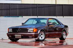 Mercedes-Benz Forum