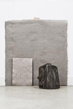 paper-wood17