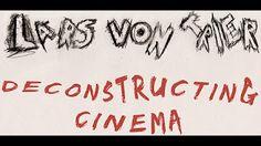 David Lynch - The Elusive Subconscious - YouTube