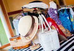 How Etsy helped launch Portland's chic new vintage shop
