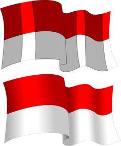 wallpaper bendera merah putih andrea pirlo mario characters history wallpaper bendera merah putih andrea