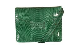 CASHHIMI | Carlisle cross-body | Python Carlisle, Python, Cross Body, Bags, Handbags, Dime Bags, Totes, Purses, Bag