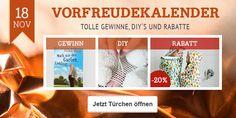 """Gewinnspiel: Zehn Bücher """"Mach mir den Garten, Liebling!"""""""