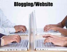 Introduction to Blogging: Killer Tips for Getting Started