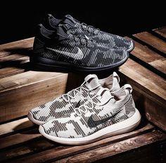 Nike Roshe 2s