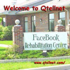 www.qtellnet.com