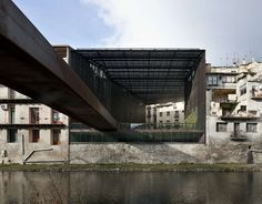 Spain advances contemporary architecture by learning from its past. With the second highest number of World Heritage Sites globally and an eclectic mix of bu...