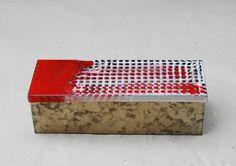 Caja de metal 2