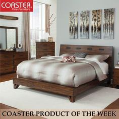 Bring home the feel of countryside living with a dash of modern design with The Coaster Yorkshire Collection!   Click on this picture to shop this look by finding an authorized dealer near you!  #Decor #Homehttp://www.coasterfurniture.com/browsestoresbymarket.aspxDecor #HomeImprovement #HomeMakeover #HomeFurnishing #HomeGoals #InteriorDesign #Interior123 #InteriorDecor #HomeStyle #HomeInspiration #HomeInspo #DesignInspo #FurnitureDesign #CoasterCompany #Coaster