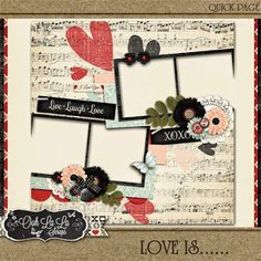 """Saturday's Guest Freebies ~ Just So Scrappy! Love these! ✿ Join 6,700 others. Follow the Free Digital Scrapbook board for daily freebies. Visit GrannyEnchanted.Com for thousands of digital scrapbook freebies. ✿ """"Free Digital Scrapbook Board"""" URL: https://www.pinterest.com/grannyenchanted/free-digital-scrapbook/"""