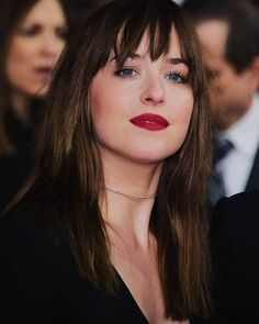 "578 curtidas, 2 comentários - Dakota Johnson (@dakotamylife) no Instagram: ""so beautiful #dakotajohnson"""