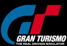 グランツーリスモ logo - Google 検索