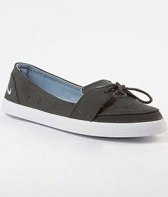 Nike 6.0 Balsa Lite Shoe