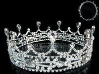 Dublin Crown