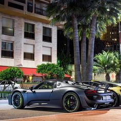 #Larvotto @salomondrin is getting too popular, people try to copy him and his #918 even in Monaco. by guillaume_ettori from #Montecarlo #Monaco