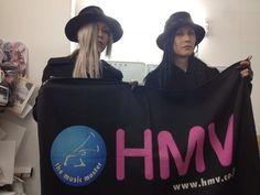 Litchi Hikari Club.