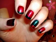 nail art-images-for-short-nails  (1)