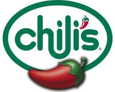 Check out our Chilis coupons including 2 sales. Latest offer: 'Order Dinner Online and Avoid the Wait' In the last day, 2 promos have been used Free Printable Coupons, Free Coupons, Free Printables, Chilis Coupons, Dinner For 2, Dinner Ideas, Buffalo Wings, Mountain Dew, Salsa