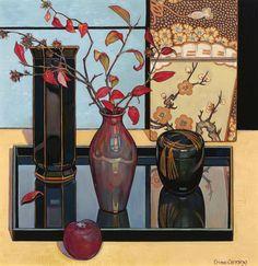Illustration Sketches, Illustrations And Posters, Australian Garden, Botanical Art, Art History, Still Life, Art Gallery, Canning, Drawings