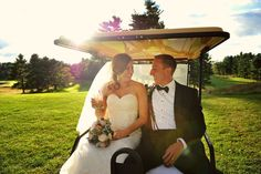 Photo by John LoConte Beautiful Moments, Take That, Wedding Photography, In This Moment, Wedding Shot, Wedding Pictures, Bridal Photography, Wedding Photos, Wedding Poses