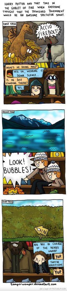 I love this .... its sooooo funny !!! lol hehehehe