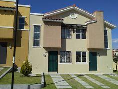 Cómoda y bonita casa Equipada en Venta Real Solare