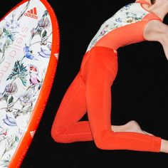 NEW: adidasWomen: A sneak peek of Stella McCartney`s new range ...