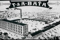 T&A Bata Shoe Company