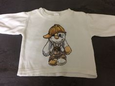 für Liam 07/2018 by DSD Onesies, Mens Tops, Baby, Kids, Handmade, T Shirt, Clothes, Fashion, Young Children