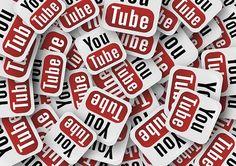 Aprender en Youtube. El mundo de los videos ha llegado para quedarse y lo ha logrado en una década. En educación su utilidad es incuestionable.