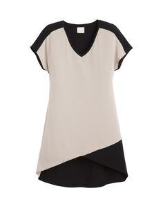 Shop Tees and Tanks for Women - Women's Tops - Chico's