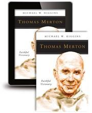 Thomas Merton - 	Michael W. Higgins recounts the life of this insatiable wanderer from Prades, the place of his birth, to Bangkok, the place of his untimely death. He explores the various layers of influence and evolution in Merton's thought and spirituality.