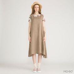 這是MOBO米果服飾商品內頁裡的商品超大圖