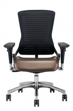 Comforto 62 Office Chair Haworth Furniture And Adaptable Workplaces Chai Pinterest Workplace Global