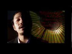 BLACK SMOKER RECORDS所属にし、多面的な活動を展開するHIDENKA、そして独創的かつフリーフォームなビーツの在り方において近年さらなる探求を深めているFUMITAKE TAMURA (BUN)によるキラーコラボレーションアルバム。マスタリングはLOW END THEORYのDADDY KEV!...