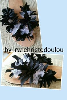 Fb group: handmade accessories by irw christodoulou Handmade Accessories, Hanukkah, Wreaths, Group, My Love, Home Decor, Decoration Home, Door Wreaths, Room Decor