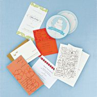 Save-the-date etiquette. And this website is awesome for all aspects of wedding planning!