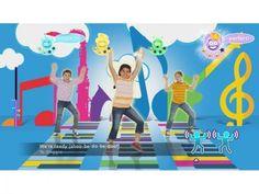 Just Dance Kids 2014 para Nintendo Wii - Ubisoft com as melhores condições você encontra no Magazine Voceflavio. Confira!